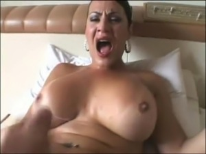 Orgasm Porn Videos