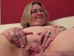 Hot pornstar hardcore squirt