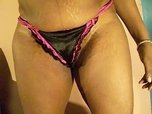 panty and hairy pussy 3 12 16