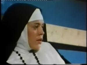 (1975-1977) Im Brummi bumst sich's besser, Patricia Rhomberg free