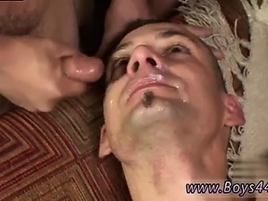 Gay young porn with teacher and all gay xxx adult latin porn