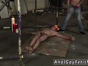 Videos emo gay porn A Sadistic Trap For Twink Scott