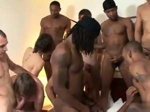 Sexy movies of boners and gay men free sex movies From Jail