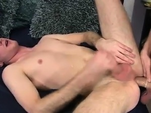 Extra beauty arab gay sex and movie gay sex cunt hoary It's