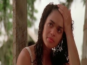 Lisa Bonet - Angel Hear