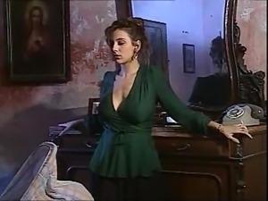 Retro Porn Videos