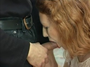 Usual MILF porn, great tits