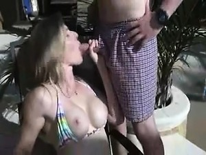 lingerie model like to have sex