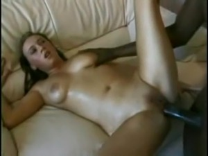 WIFE PAIN ORGASMS