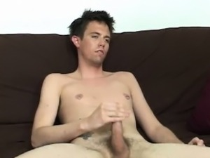Gay teacher fuck straight boy I explained to Kyle that he wa