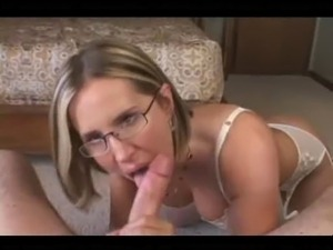 Submissive Wife will fuck as ordered p14