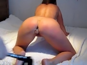 Anal play 3