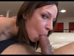 Cum In Mouth.Oral Creampie Compilation 7 ch1