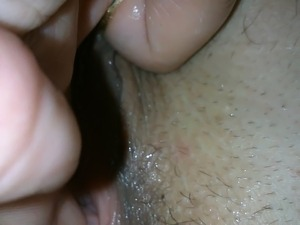 wet pussy my wife 2