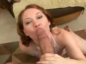 new neighbour fucked while husband at work