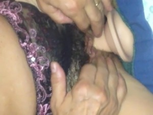 Bj and anal sex