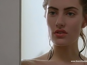 Madchen Amick - Dream Lover
