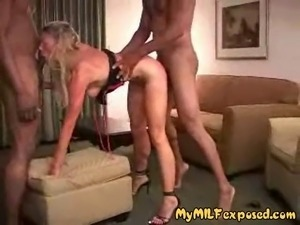 My MILF Exposed - Thousands of amateur videos and pictures of MILFs exposed...
