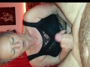 Mature handjob shaggit camelstyle picture 832
