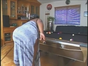 Ebony Porn Videos