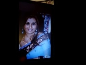 Cum tribute to indian tamil actress Sona