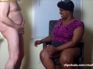 CFNM at Clips4sale.com