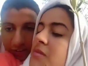 maroc hijab funnnnnnnny