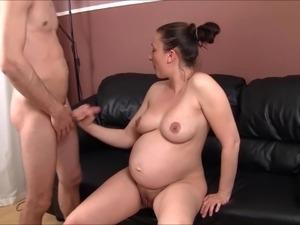 Jessica Biel, part 2