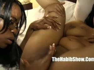 threesome freaks daisy red bbc redzilla tiny ebony