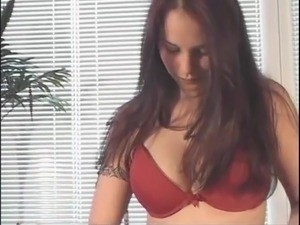 hot sexy young couple 30