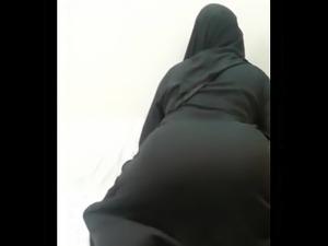 Megan foxx porn