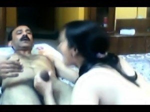 Desi couple homemade on Cam leaked video - ChoicedCamGirls