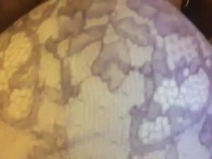 New FWB nipple flash