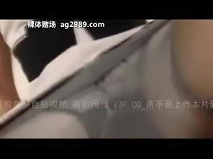 中国渣男微信约附近少妇开房自拍China|Chinese|Asian|Asia