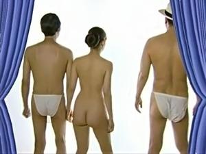 Japanese porn story