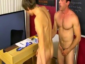 Passed out twink tube and gay farm boys porn movie Blake Allen can&#39