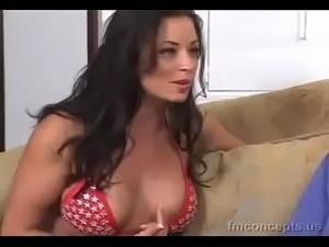 Free amateur milf porn picturres