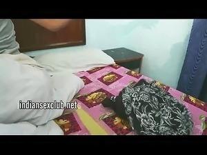 Bgrade BHABHI BOOB SHOW