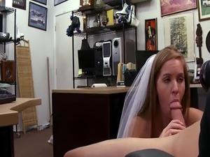 Mature girl xxx A bride's revenge!