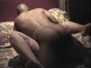 orgasm makes her pass out