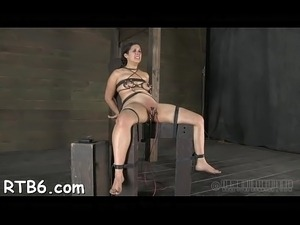 Best sadomasochism videos
