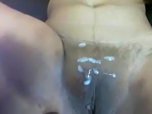 Keds fetish sites