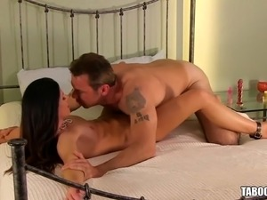 India Summer only anal fuck