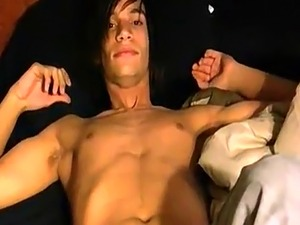 Gay huge blow job army porn and emo boy sex fake sweet