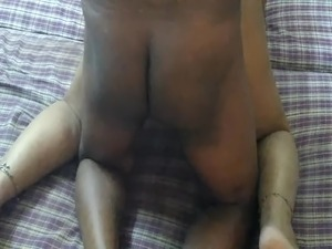 homemade indian seema & ajay fucking