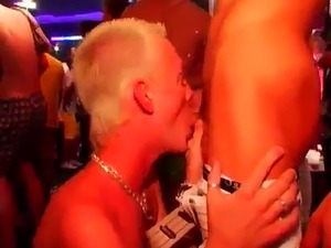 Porn pinoy and gay boy vomit tube The Dirty Disco party is reaching