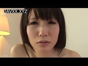 xhamster redtube japanese porn youporn porn asian pornhub jav 52