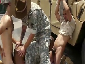 Pics of naked army boys and gay military pron comic Explosions  failur