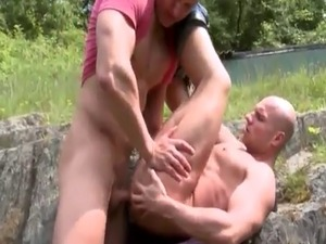 Anal gay sex clip galleries Public Anal Sex In Europe