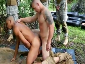 Army gay guys just movie and sex military muscular men gallery Jungle